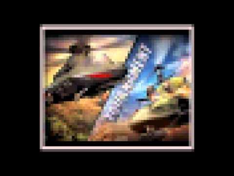 C.H.A.O.S Tournament HD v6.1.7 APK