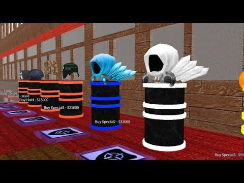 ninja dojo tycoon games