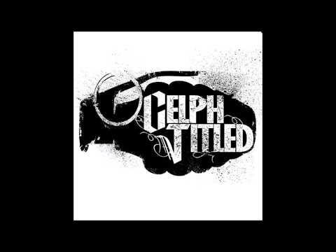 Celph Titled Mixtape