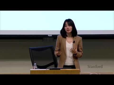 Stanford Seminar - WeBuildAI: Participatory framework for algorithmic governance