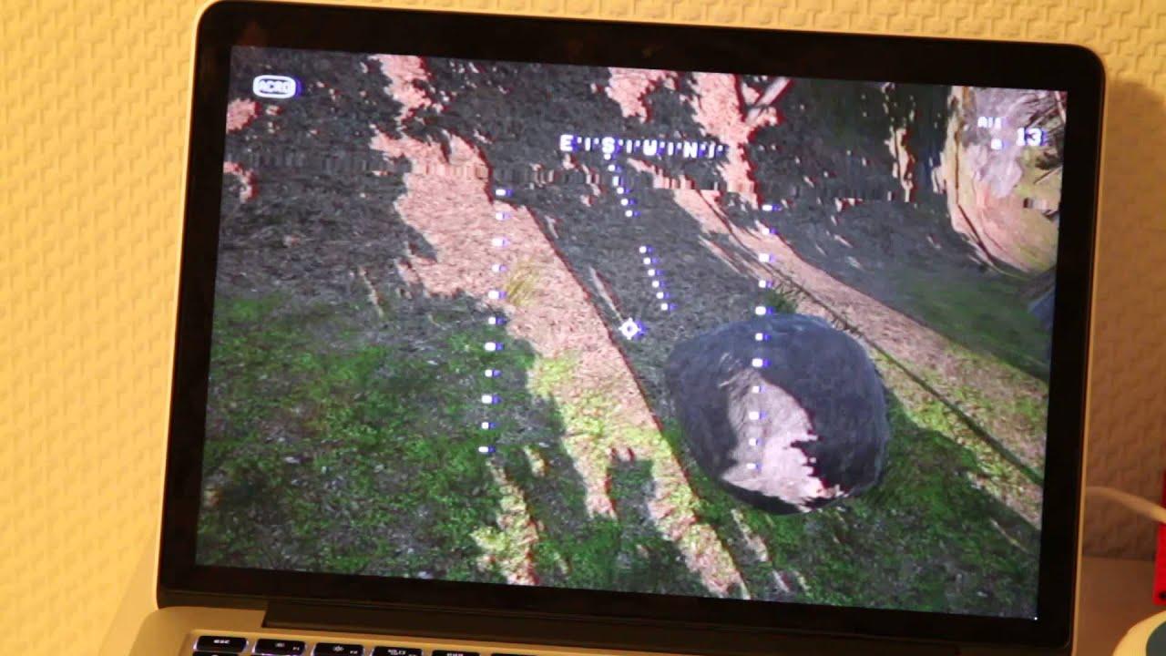 Liftoff // The new FPV racing sim :) Mac & PC :D - RC Groups