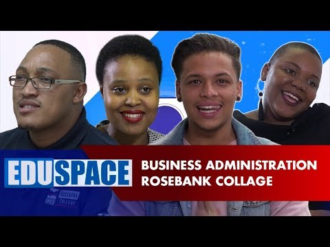 EDU SPACE | Business Administration & Bachelor of Business Administration Courses