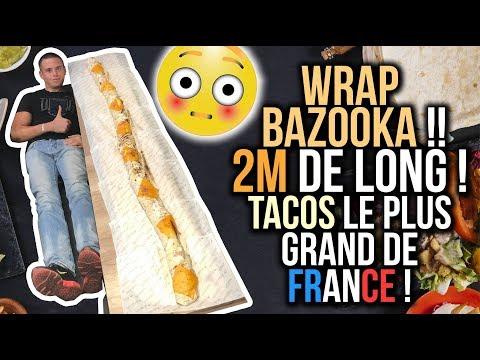 wrap-bazooka-!!-2m-de-long-!-le-tacos-le-plus-grand-de-france-!