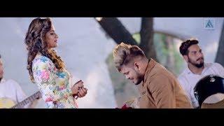 "Making of ""Tere Naa"" | Sucha Yaar | Art ATTACK | New punjabi song 2018"
