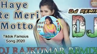 Hindi song video 2020 ka naya dj remix