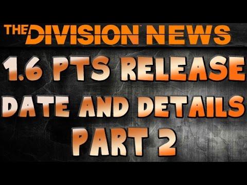 Division release date in Australia