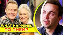 Malcolm in the Middle: What Happened to the Cast? | ⭐OSSA