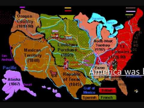 Los Tigres Del Norte - Somos Más Americanos