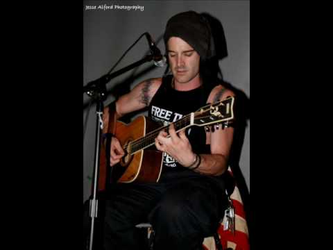 Клип Michale Graves - When We Were Angels