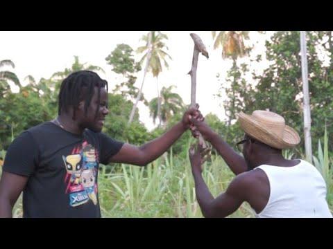 Download RELASYON FATAL 56, Arebò, TiBout, Welca, Simeon, Zanzan Ti Ambert,SILFIZ,Louka,Fabie (Haitian Movie)