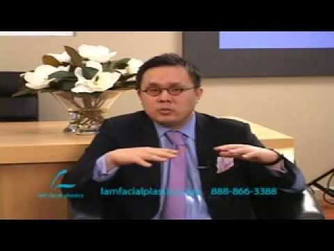 Dr. Lam Discusses Being a Botox Personal Trainer