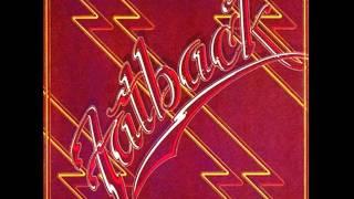 The Fatback Band - Funk Backin