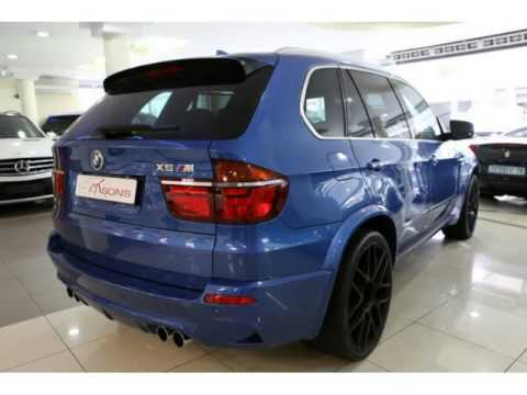 2013 Bmw X5 M Auto For Sale On Auto Trader South Africa