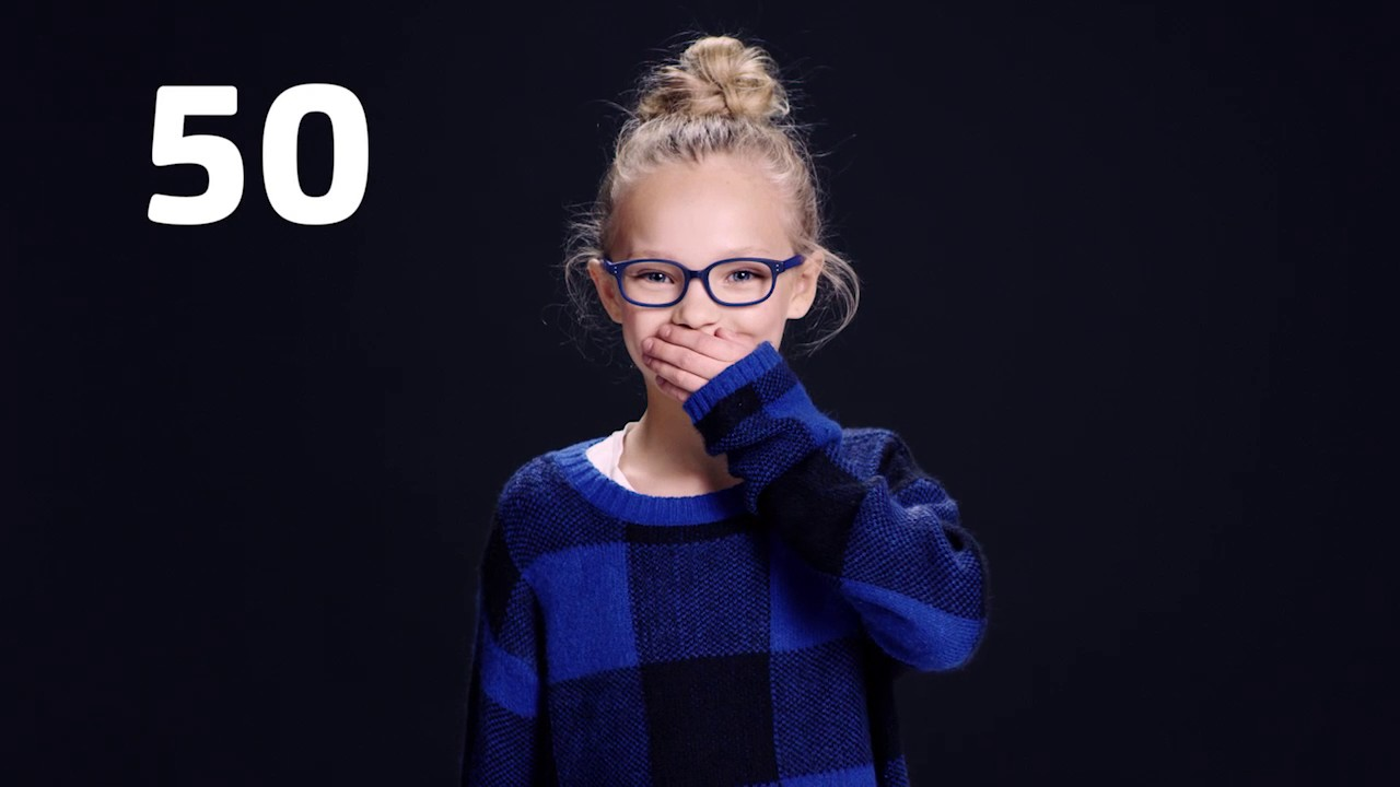 glasögon din ålder i rabatt