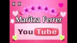 Maritza Ferrer