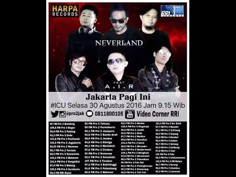 neverland-icu-pro2-rri-jakarta-live-video-corner-rri