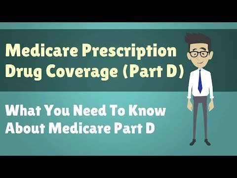medicare-prescription-drug-coverage-(part-d)---what-you-need-to-know-about-medicare-part-d