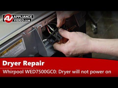 whirlpool,-maytag-&-roper-dryer---terminal-block---repair-&-diagnostics