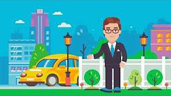 Insurify - Simpler, easier car insurance comparison