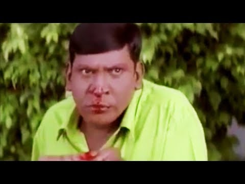 Vadivelu Nonstop Super Funny Laughing Tamil comedy | Cinema Junction Latest 2018