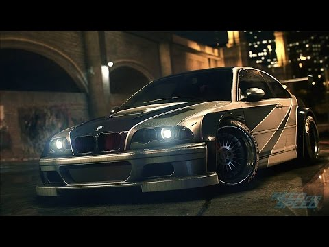 need for speed 2015 deluxe edition youtube. Black Bedroom Furniture Sets. Home Design Ideas