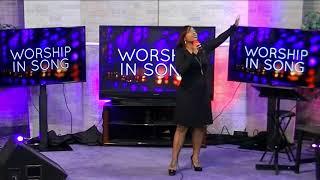 "Pastor C. Anthony Green Jr. "" Born for God's Purpose"" Exodus 1:20 -2:4"
