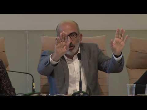 Riccardo Staglianò - Economia digitale e posti di lavoro - Etica, robotica e mondo del lavoro