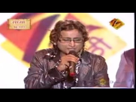 Ajay - Atul Live Chaang Bhala