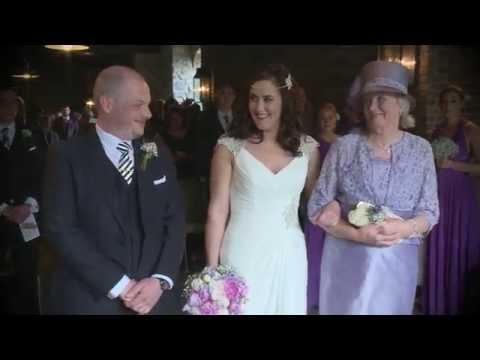 Ian & Aileen Wedding Teaser 09.05.15 By WVP
