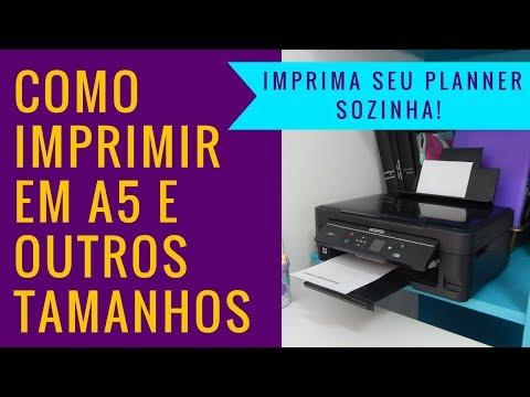 como-imprimir-em-a5-e-outros-tamanhos