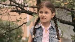 Нити судьбы - 4 серия | Премьера - 2016 - Интер