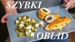 Zdrowy i pyszny obiad, który zrobisz w 15 minut   Ugotowani.tv HD
