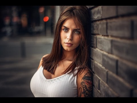 Best Remixes of Popular Songs ULTIMATE MIX 2017 | Best Club Dance Music Mashups Remixes Mix 2017