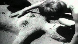 """""""Vieni, Vieni""""... Heinz Wehner mit seinem Tanzorchester (1938)"""