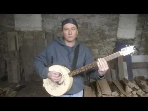 Funky John Prine In Spite Of Ourselves Chords Festooning - Beginner ...