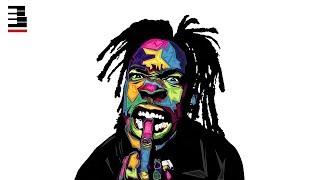 Trap Instrumental with Hook {Free Hip Hop Beat} Banger Club | Motabeatz