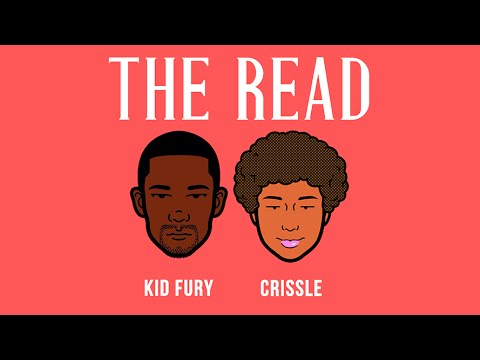 The Read - A Picture Is Worth Twenty Quarters (LSN Podcast)