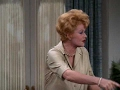 The Lucy Show   S02E08   Lucy Decides to Redecorate