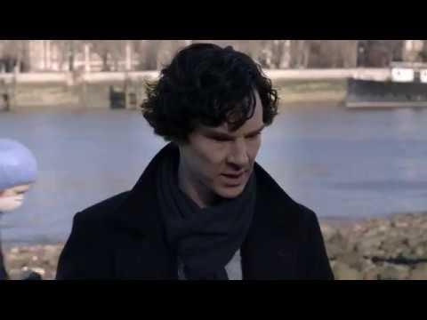 Сериал шерлок холмс смотреть онлайн сезон 3 серия 3 сезон смотреть