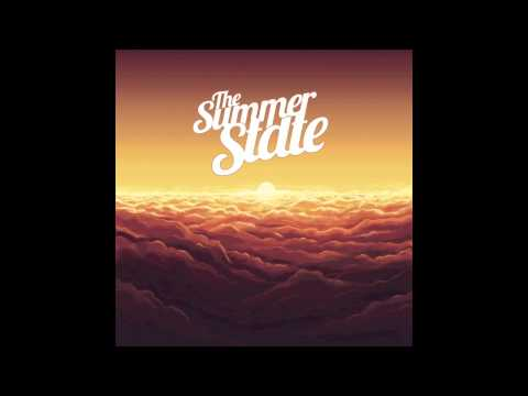 The Summer State - Trying Was My Only Regret