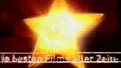 """Kabel 1 - Ident """"Die besten Filme aller Zeiten"""" (2003)"""
