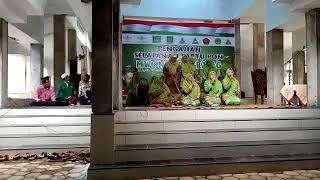 Gojek Lesung Religi-Bismillah - Stafaband