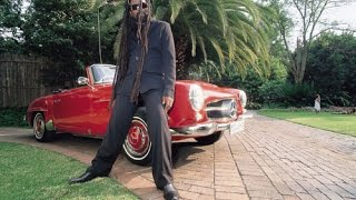 best of lucky dube