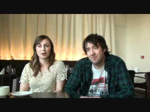 Loved Ones Interview.wmv
