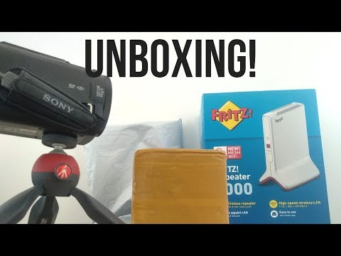 unboxing-time!