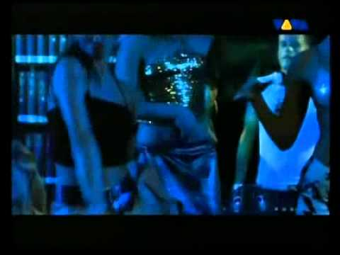 Viva Tv - Club Rotation - Videomix 2002 Part 1 of 5