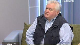 Вице-спикер ЗС края Алексей Клешко рассказал о новых поощрениях для абитуриентов