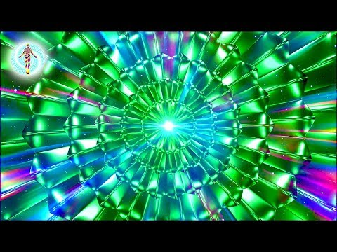 Ultra Healing Vibration 10000Hz+800Hz+728Hz+727Hz 🌟12 Hz Alpha 🌟Quantum Healing Power Meditation