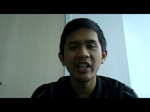 Software Engineer, (e-commerce), Technology, Jakarta, Indonesia