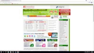 купить доменное имя(В этом видео я расскажу как и где купить доменное имя, как подобрать свободный домен, проверить занят ли..., 2016-11-03T13:44:18.000Z)
